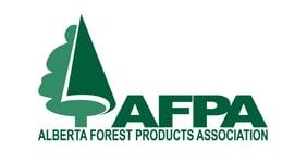 AFPA Horizontal Logo Hi-Res