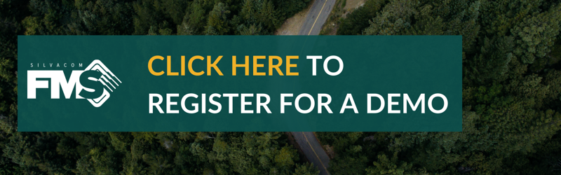 Register for a free Silvacom FMS (forest management system) demo