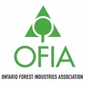 OFIA-Logo